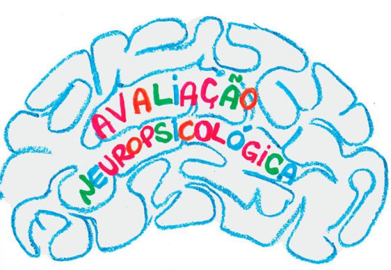 A Importância da Avaliação Neuropsicologia em crianças