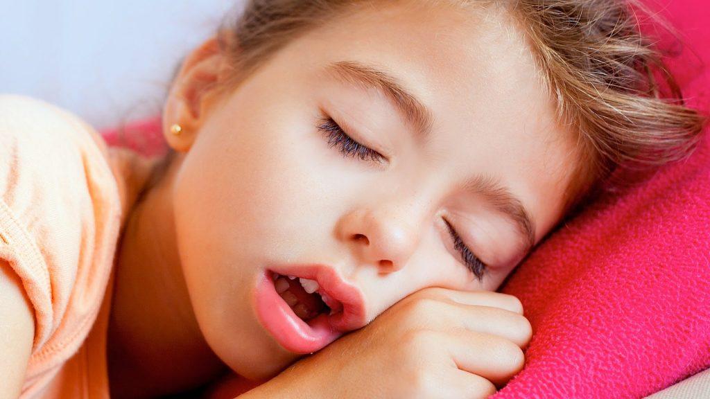 Atividades em excesso prejudicam crianças