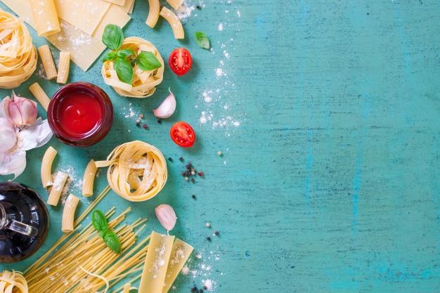 Conheça Alimentos Funcionais e os Benefícios a Saúde