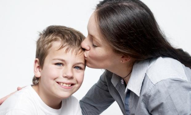Meu filho cresceu… E agora?