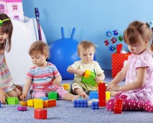 crianca-brincando1