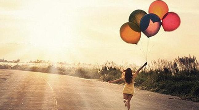9 mandamentos para ser feliz, por que não 10?
