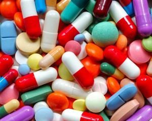 remedio-imagem-lustrativa-de-remedios