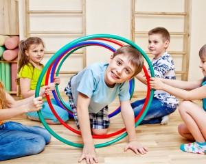 dicas_atividade-fisica-para-criancas