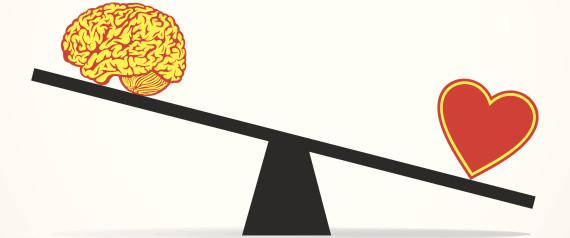 Inteligência emocional – Como ela pode influenciar positiva e negativamente