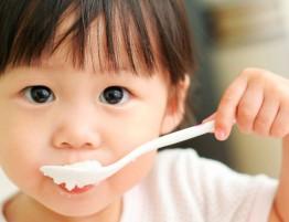 5-maneiras-de-incentivar-a-independencia-do-seu-filho-pequeno