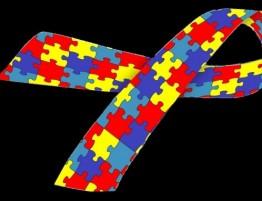 noticia_626082_img1_autismo