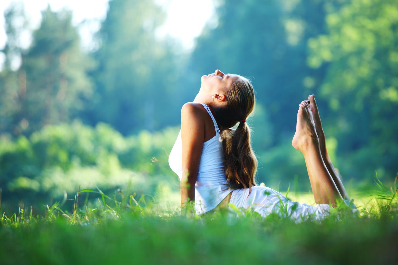 Programa InspirAção – Unindo Nutrição Funcional com Health Coaching e yoga