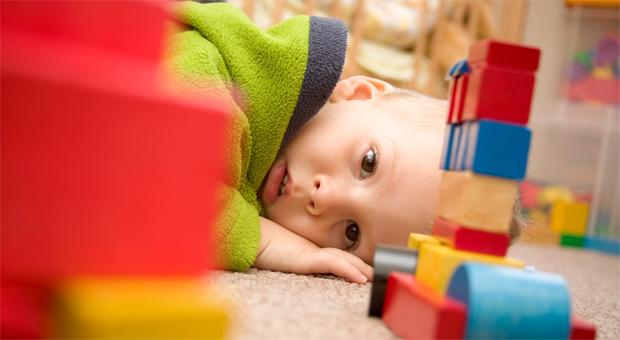 02 de Abril Dia Mundial da Conscientização do Autismo 3