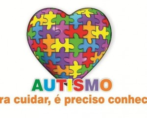 Cartaz_evento_autismo