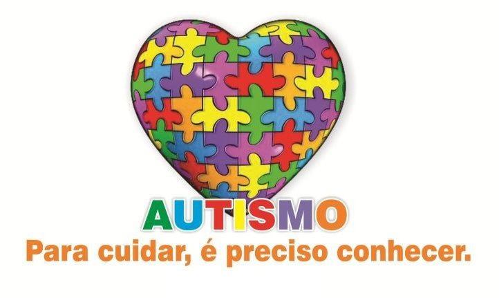 Saiba como se faz a Avaliação identificação precoce de sinais risco para autismo.