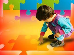 Autismo – Método D.I.R.®/ Floortime™