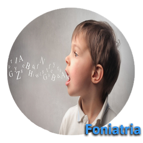 foniatria_04