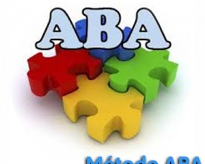 metodo_aba_01