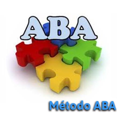Entenda como é o Método ABA