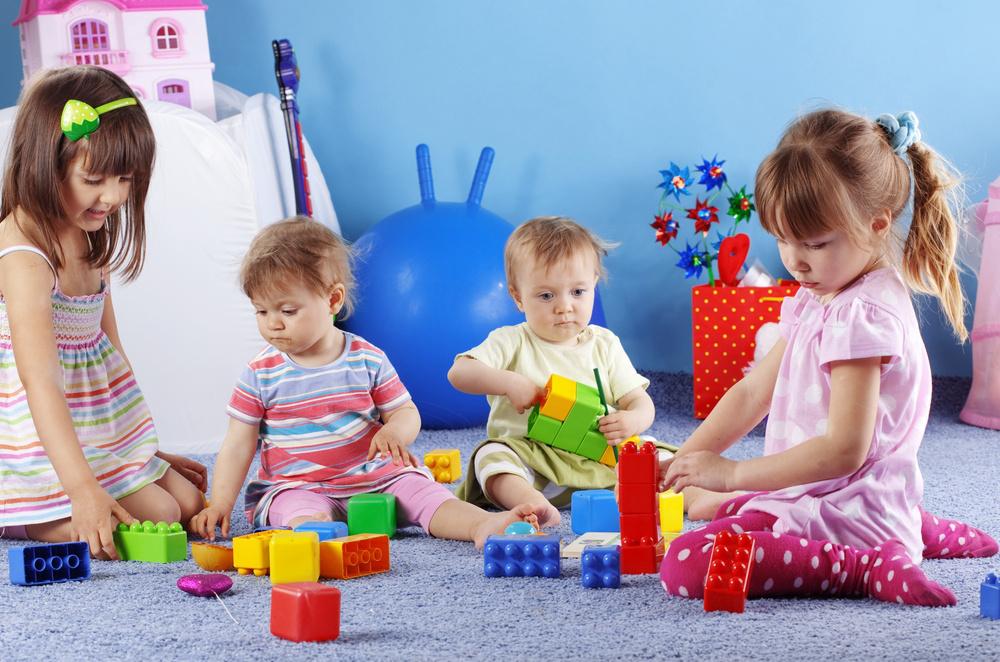 Casos de autismo sobem para um a cada 68 crianças