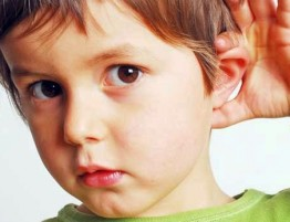 hearing-testing1