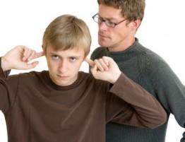padres-adolescentes-problemas_preima20100702_0173_51
