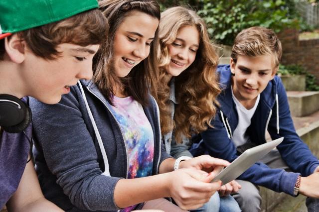 Como fazer o Acompanhamento do adolescente