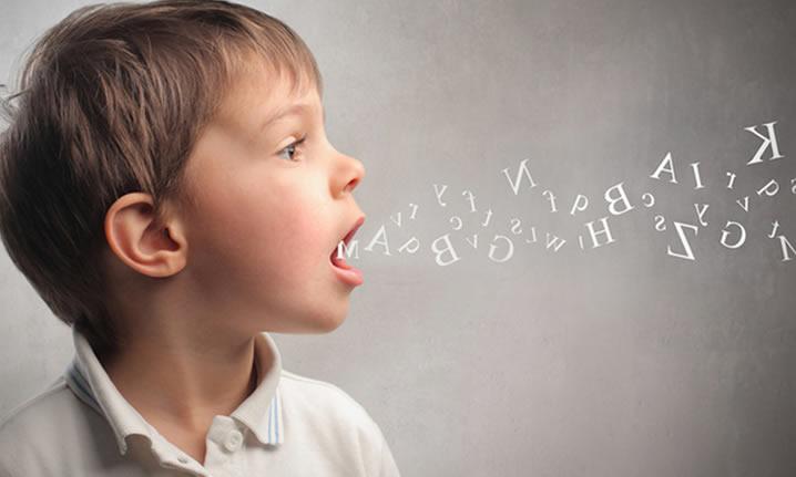 11 Dicas Práticas para Entender e Estimular a fala Correta na Criança.