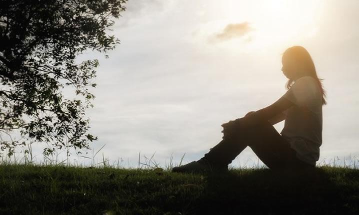 Como saber se você tem Depressão? Conheça os Sintomas.