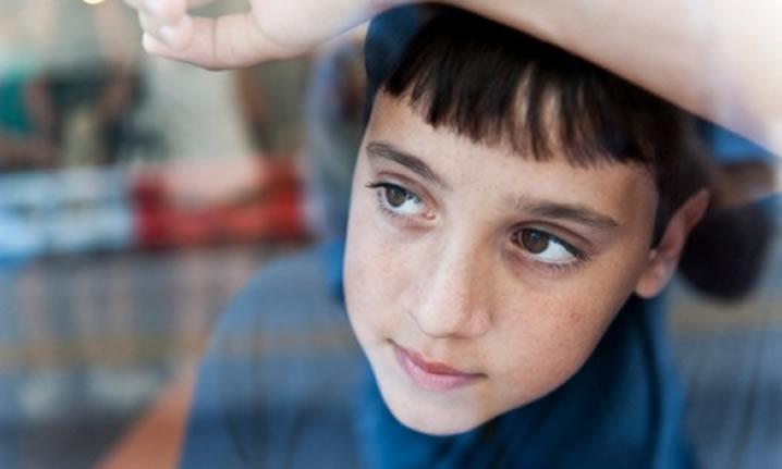Aprenda como melhorar a Socialização de uma Criança com Autismo