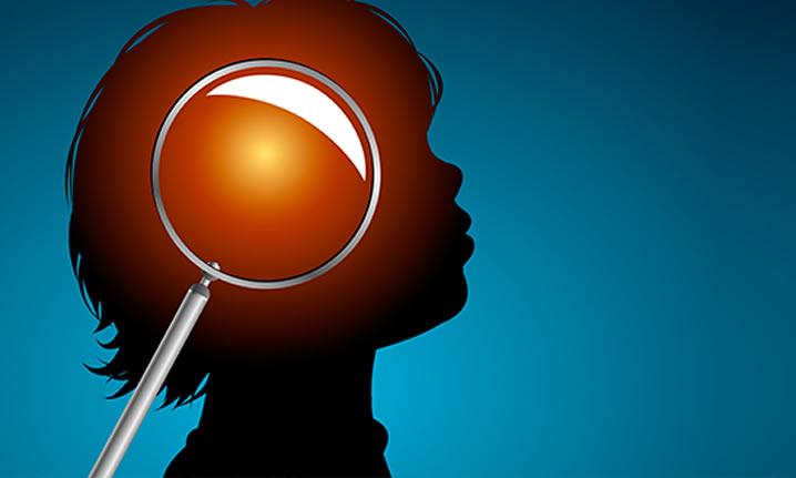 O que é Apraxia ? O distúrbio motor da fala.