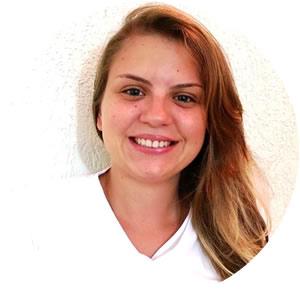 Leticia Tanelli