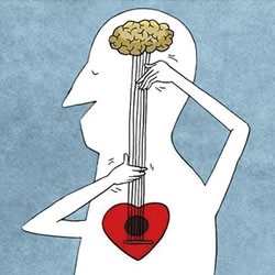 Musicoterapia Santo Andre
