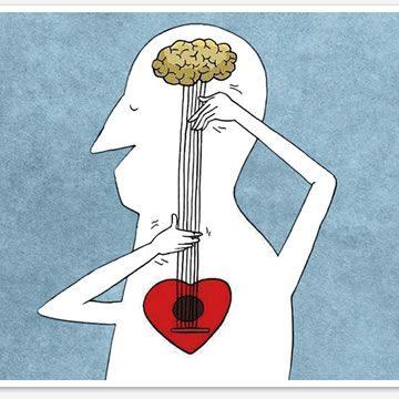 Musicoterapia em Santo Andre