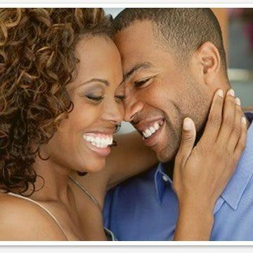 Terapia de Casal em Santo Andre