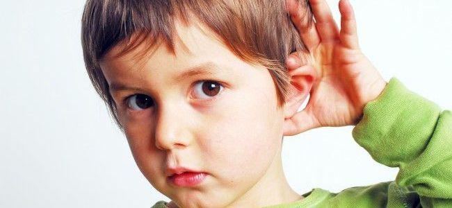 Processamento auditivo – Entenda Como funciona