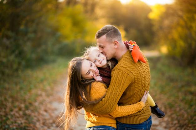 PQIF – Programa de Qualidade na Interação Familiar