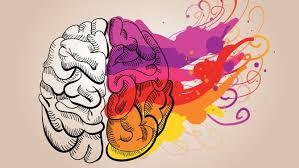 Saiba o que é a Neuropsicologia e por que Procura-la!