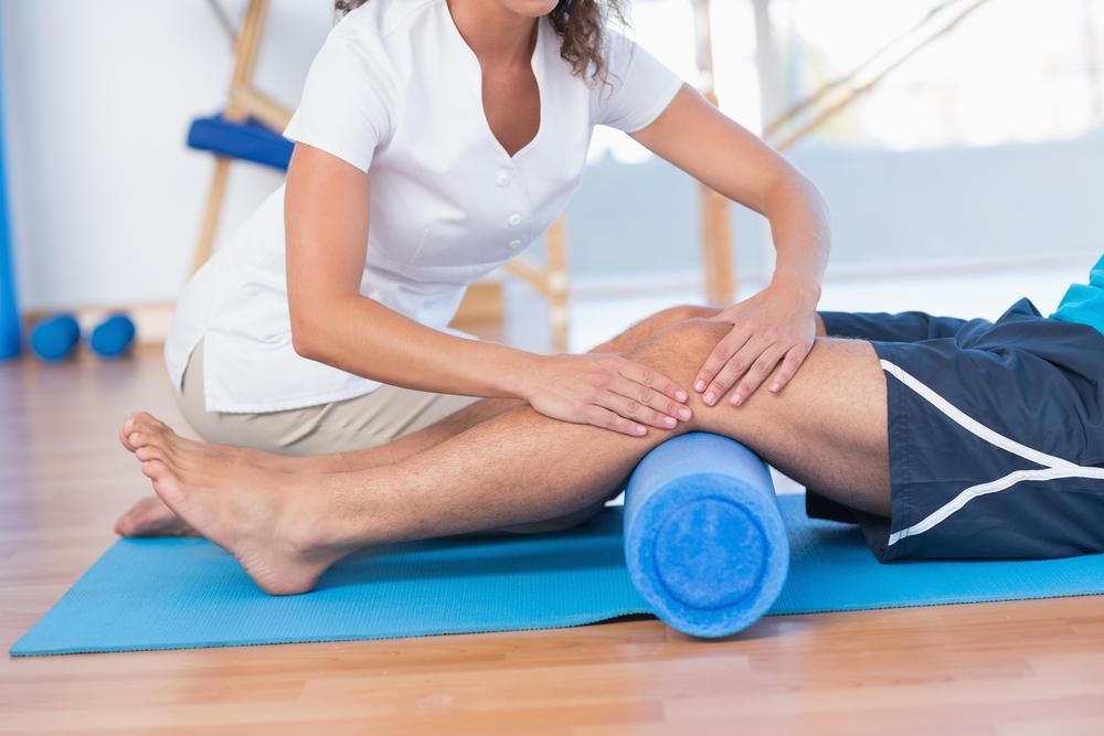 O que e fisioterapia
