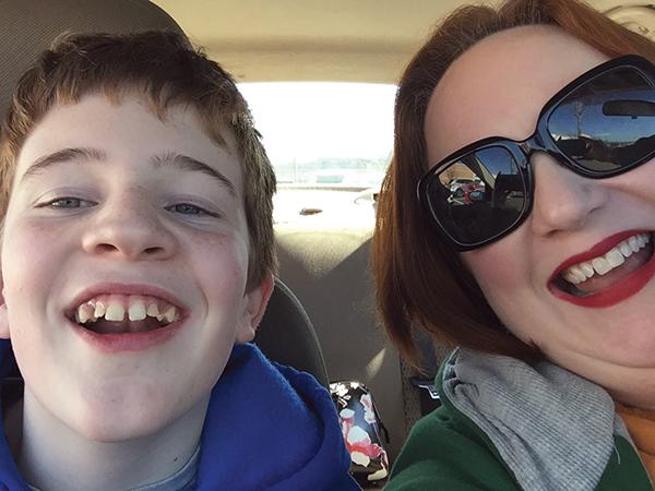 Como saber se meu filho é Autista ?