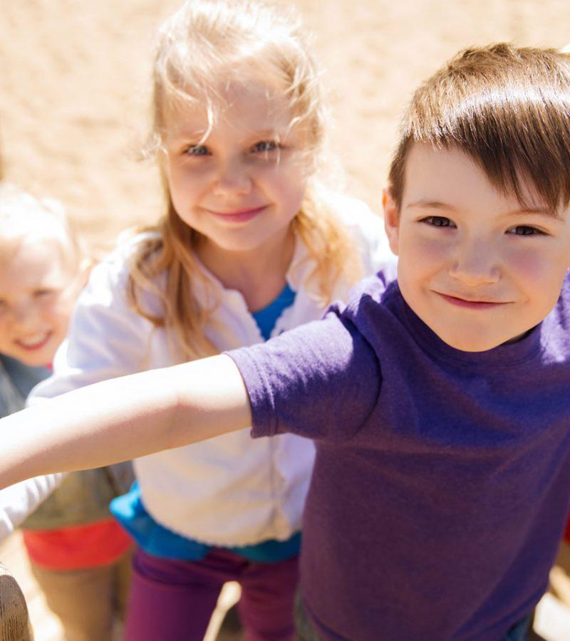 Semana do Autismo Aprender sobre Autismo