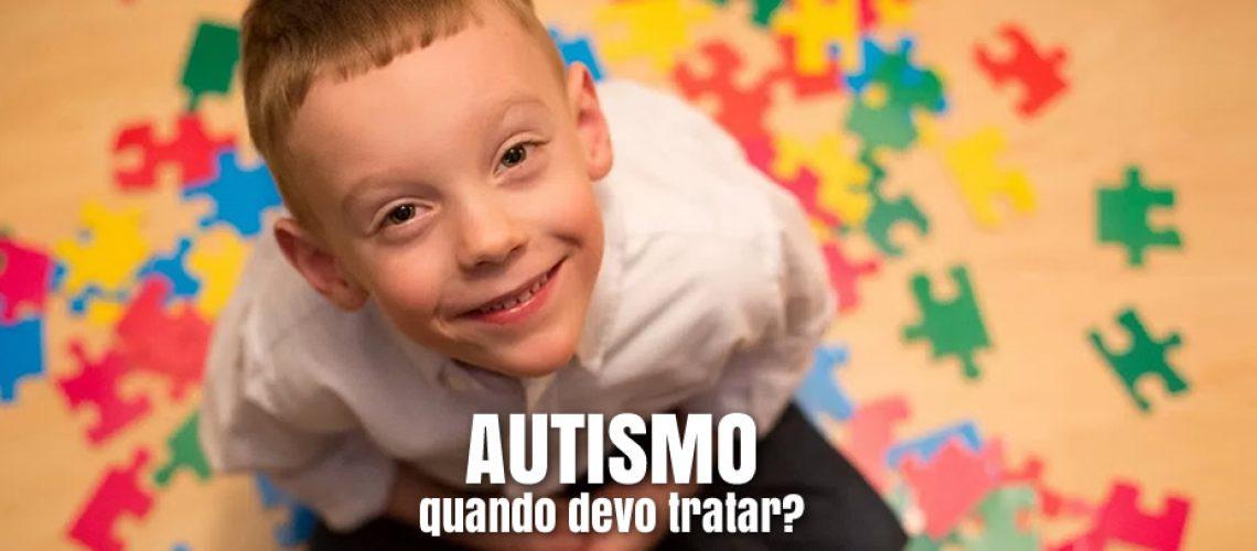 autismoquandotratar