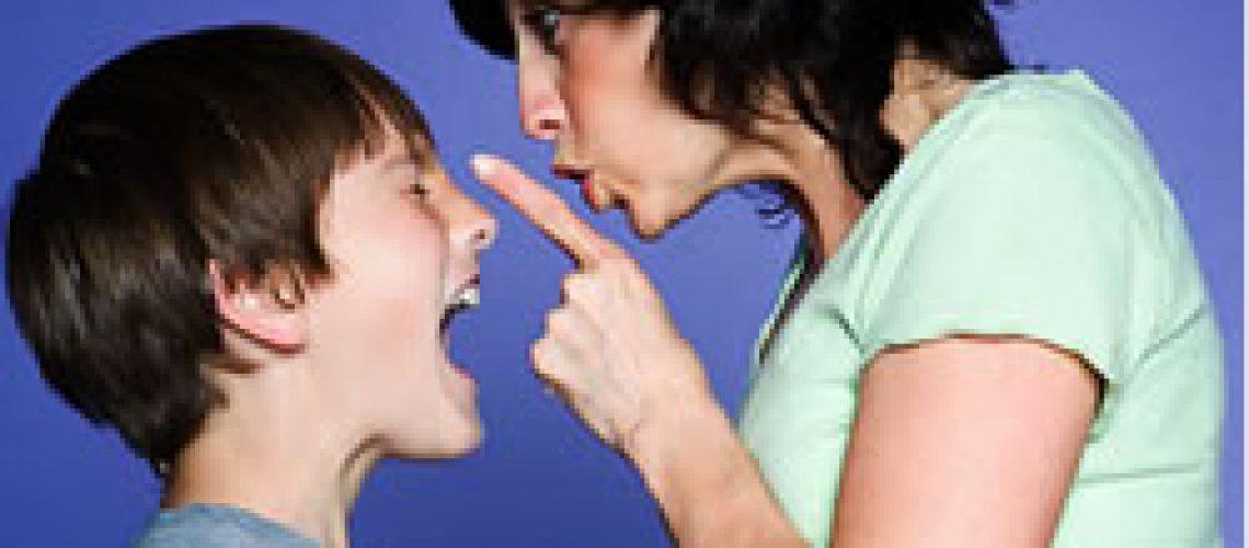dica-para-a-educacao-dos-filhos
