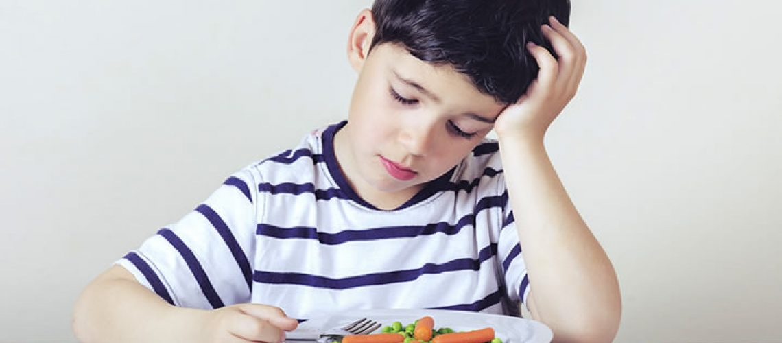 nutricao autismo alimentacao