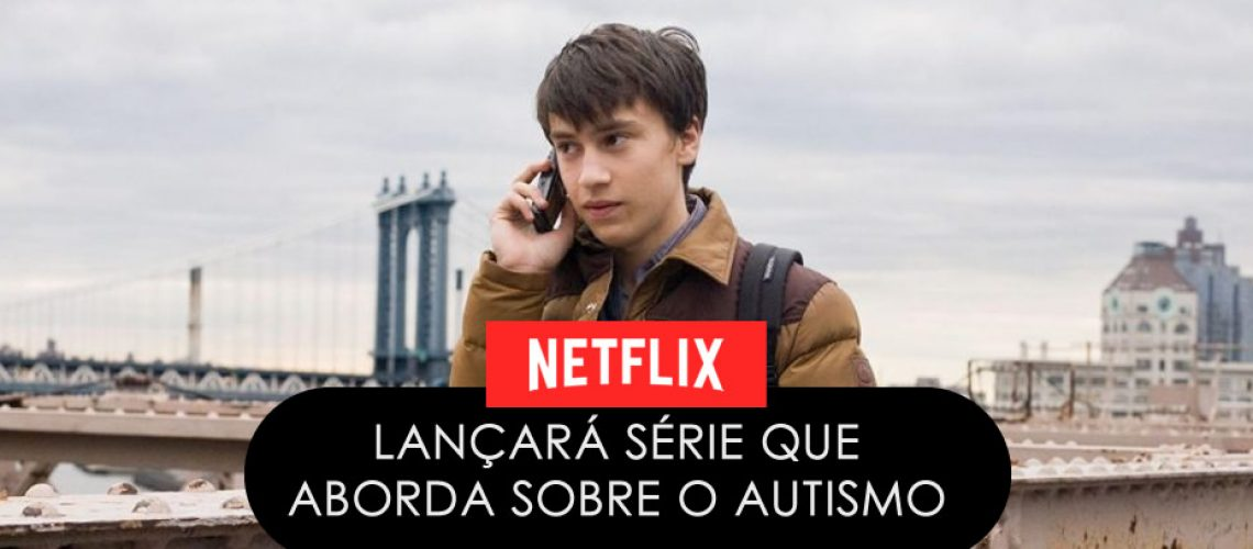serie atypical