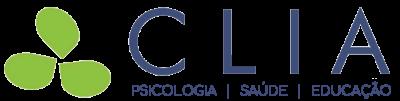 Logo-Clia-Psicologia-Site