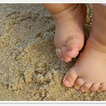 Núcleo Grão de Areia - interação pais bebes Santo Andre