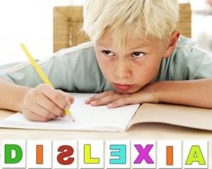 273620-dislexia-3