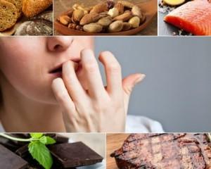 controlar-ansiedade-alimentos