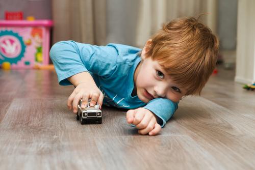 Conheça 7 Fatos Que Você Não Conhecia Sobre o Autismo