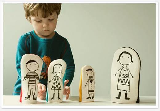 Psicologia e Terapia Clinica Infantil Criança Santo Andre