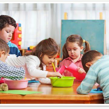 Metodo ABA Criança Autismo em Santo Andre