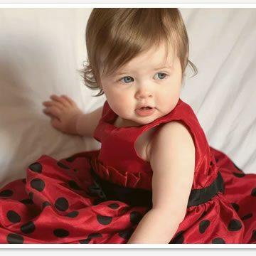 Psicologia para Bebes em Santo Andre