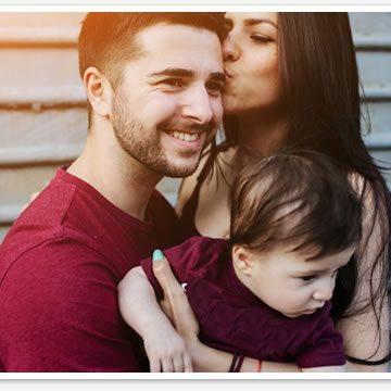 Terapia Familiar em Santo Andre